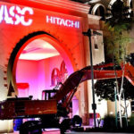 HITACHI – PRODUCT LAUNCHING