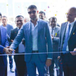 Arabian Supply Center Inaugurate ASC Express –  Quick Service Center in Qatar