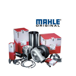 Mahle – Engine Parts