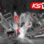 KS Tools (Made in Germany) – Stock Clearance offer