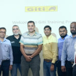Product Introduction & Technical Training on 𝗚𝗜𝗧𝗜 𝗧𝗶𝗿𝗲𝘀